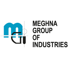 Meghna-Group-Of-Industries